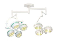 MEDILUX series surgery lamps